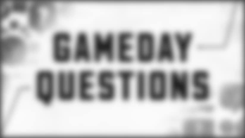 Ticketing - Gameday - Ask TORO