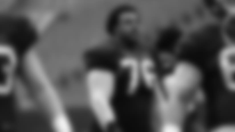 Football 101: Duane Brown's contribution