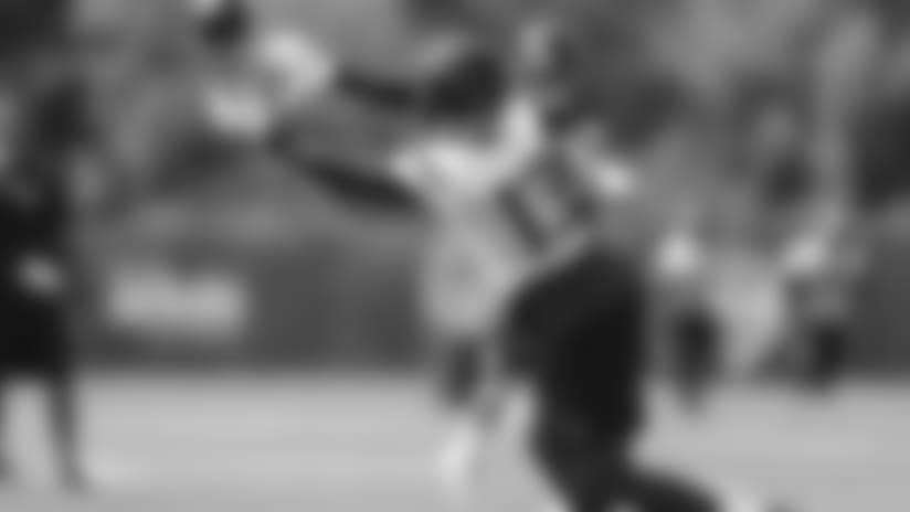 Vandermeer's View: 5 players looking for big preseasons
