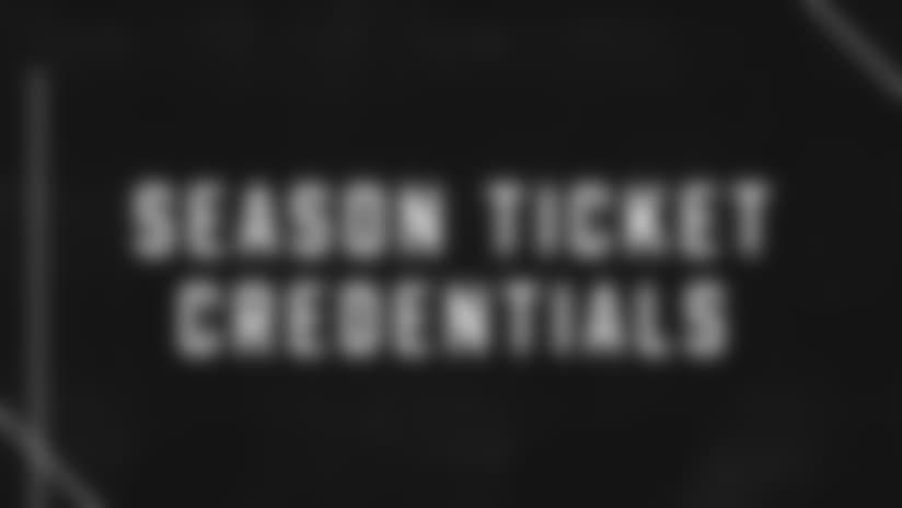 button_SeasonTicketCredentials