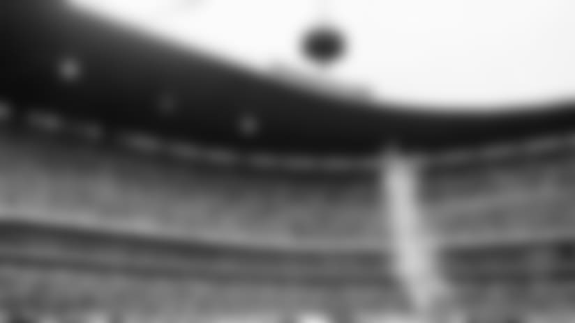 Vandermeer's View: A mid-season 'bowl' game