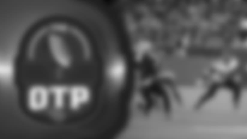 The OTP: Titans-Packers Recap