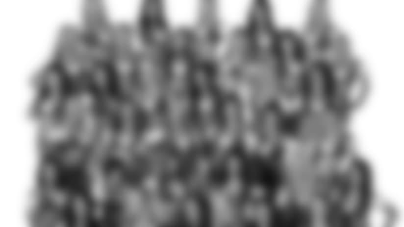 MVC_2013_Team