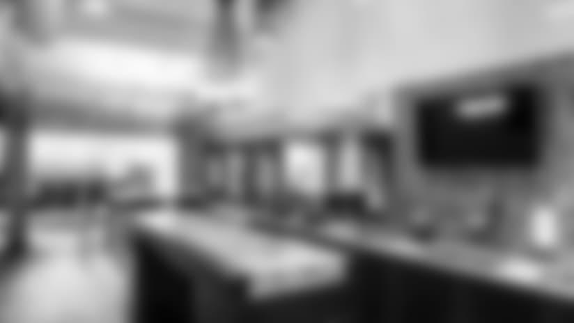 suites-td-7-040918
