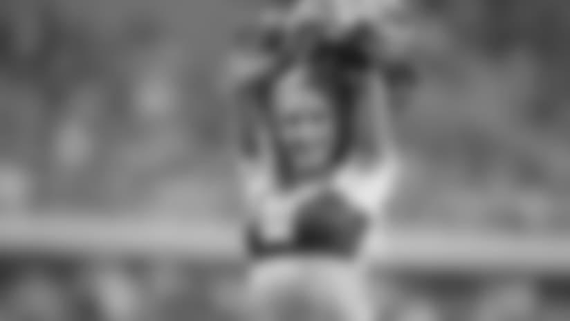Cheerleader Photos - Gretta