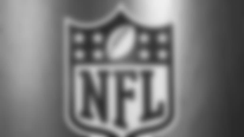 Lunchbreak: Takeaways from 1st Day of NFL Free Agency