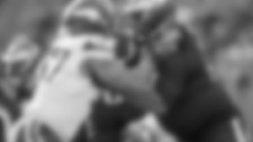 Expert Picks: Vikings Favorites in NFC Championship Against Eagles?