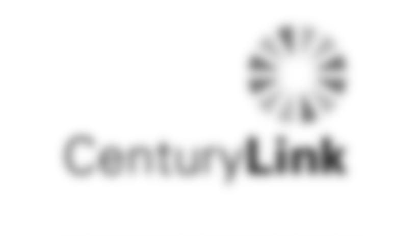 CenturyLink Legends Connection