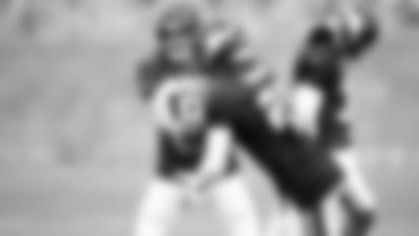 Lunchbreak: NFL Teams Evaluating RPO Bandwagon