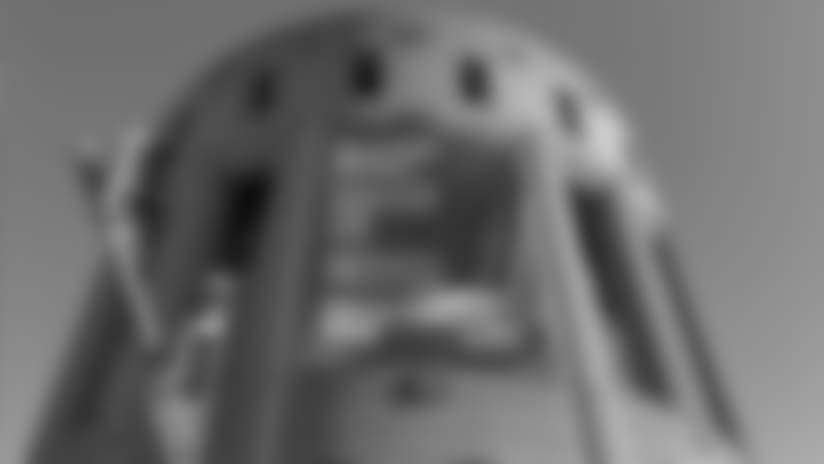 head-012918-thumb.jpg