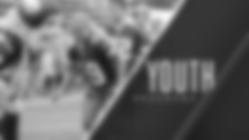 YouthPrograms_1920x1080