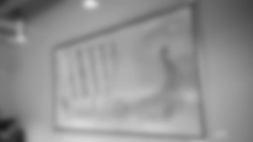 lynn-hanson-1-050118