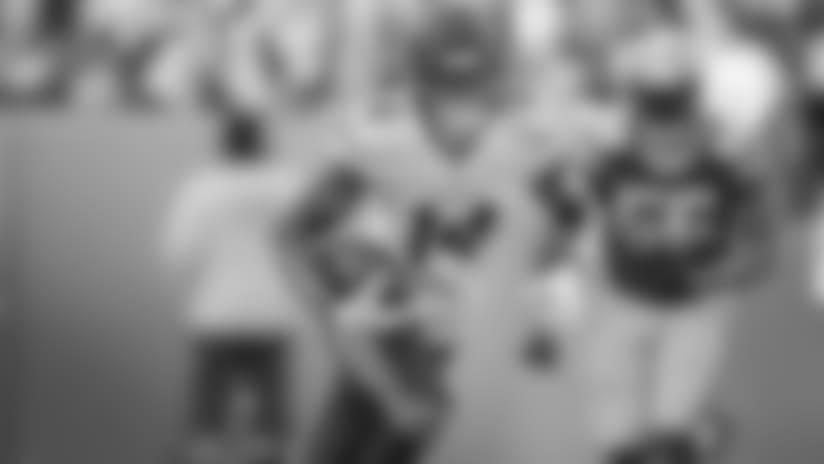 Expert Picks: Vikings a Favorite at Lambeau Field Saturday Night?
