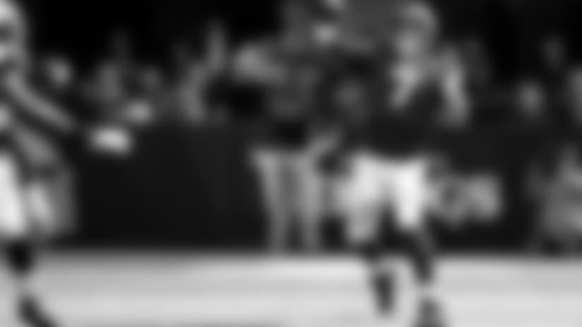 Presser Points: Zimmer on Vikings Offense, Defending the Run