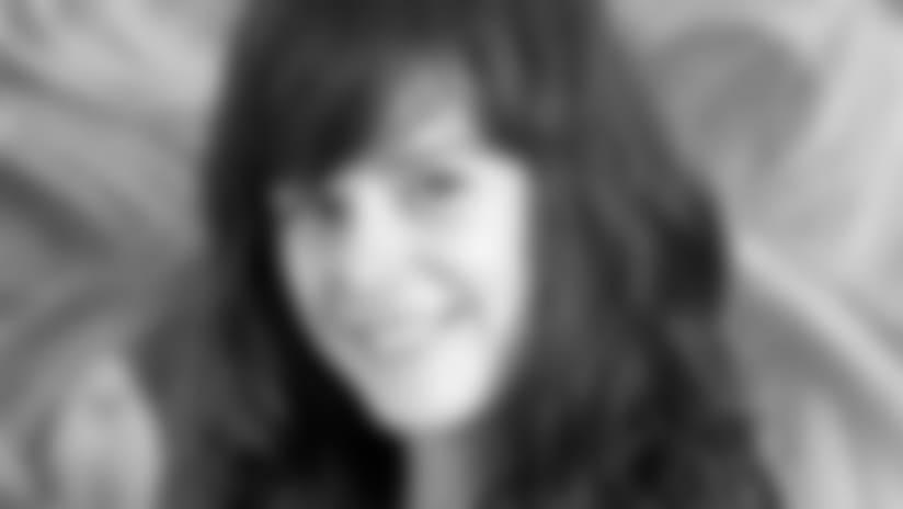 Melissa Cooke   Minneapolis, MN