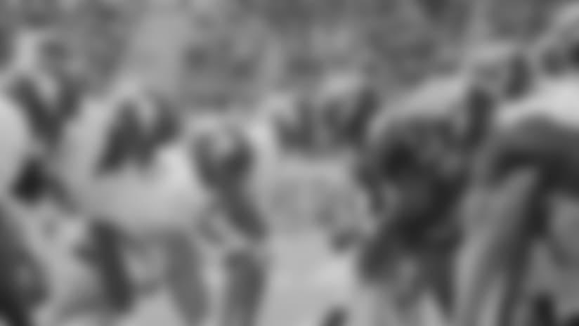 Game Preview Trailer: Vikings vs. Jaguars