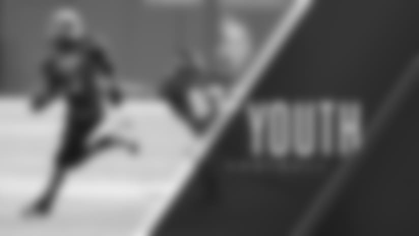 YouthFootball_1920x1080[2]