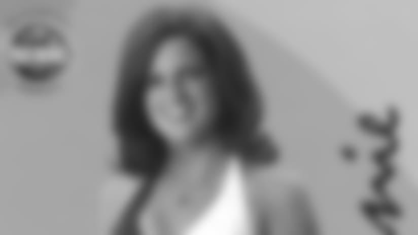 Stephanie_2007_PB