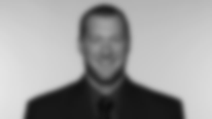 allan-werthheimer-staff-member