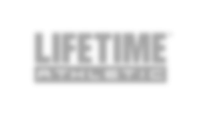 lifetime-16-9-Template