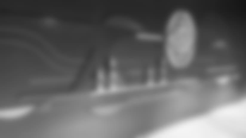 bruggink-2-050118