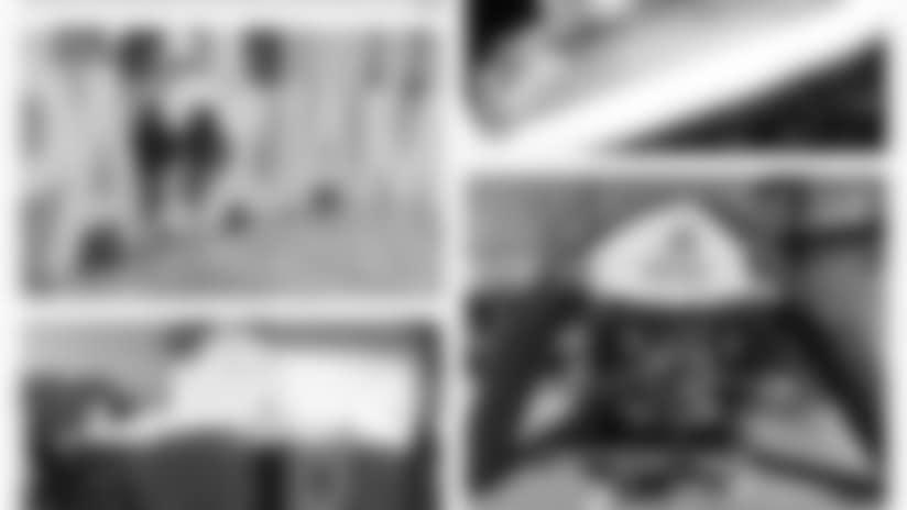 mvc-head-032818-3.jpg