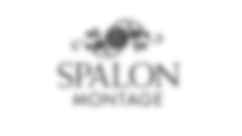 spalon-16-9-Template