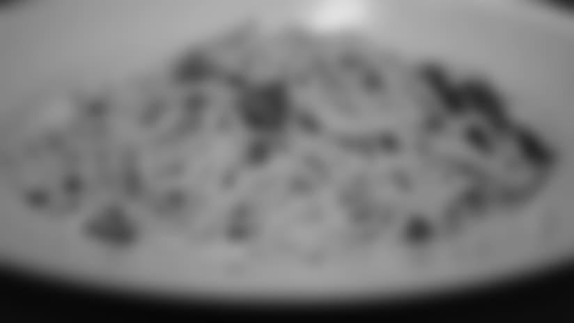 herb-pasta-noodles