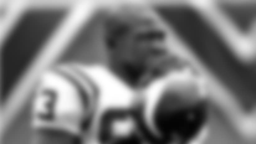 Lunchbreak: Let Debate Begin — NFL.com Lists Vikings All-Time 11 Best