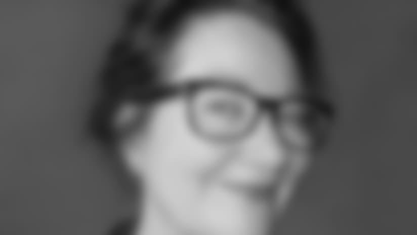 Joan Bemel | Colombus, MN