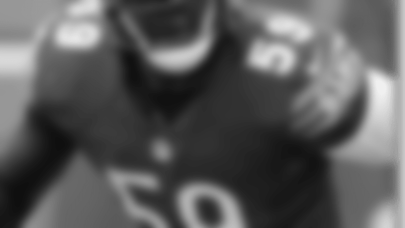 trevathan_ptw_091816.png
