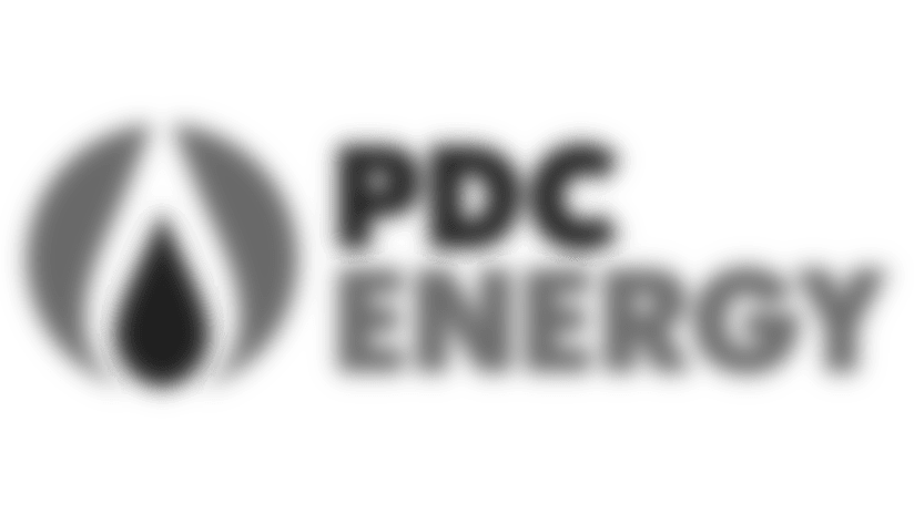 pdc_energy_logo