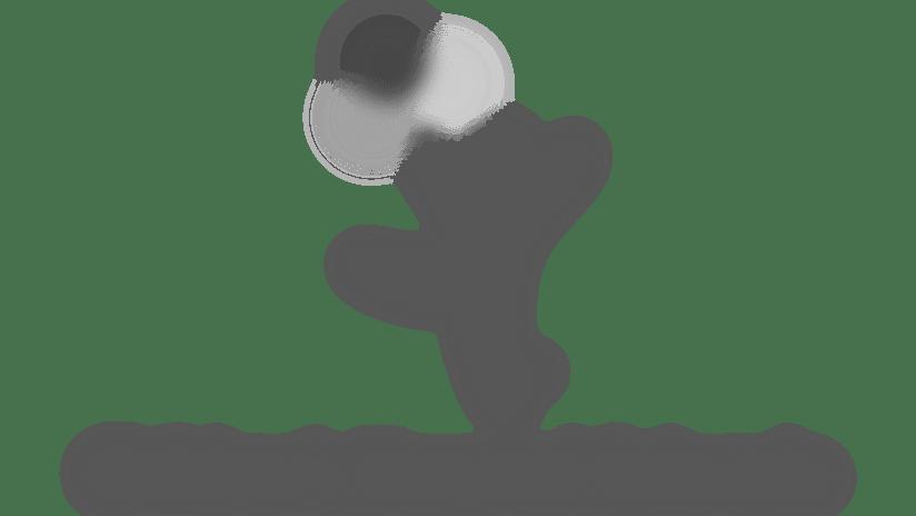 childrens_hospital_logo