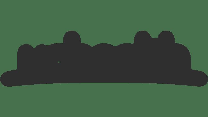 uchealth_logo
