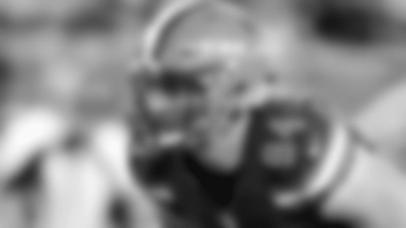 Mic'd Up: Carl Nassib vs Giants