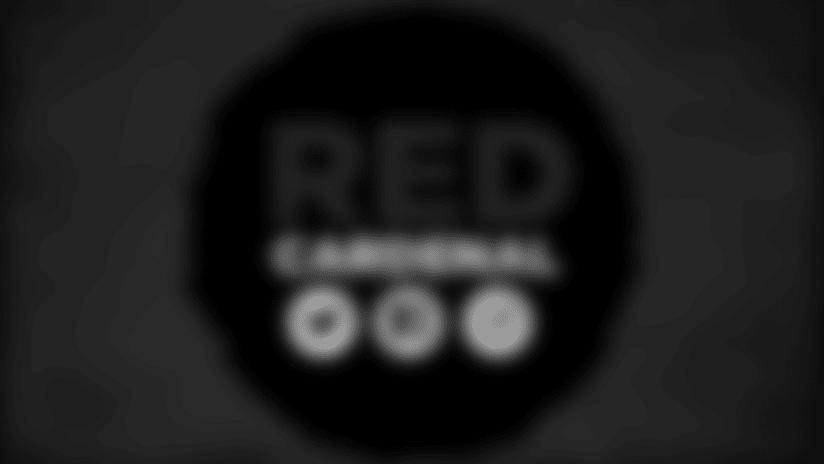 Red Cardenal- Semana 13