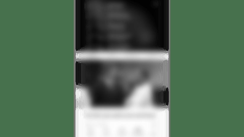 mobile-app-screenshot-1