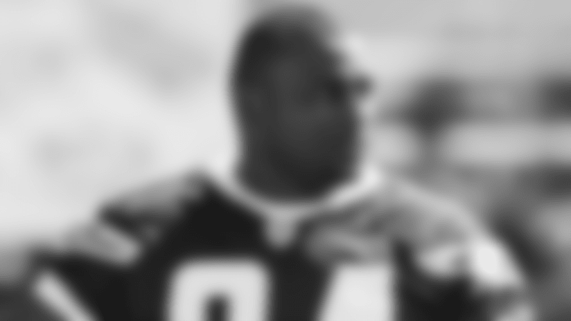Corey Liuget Suspended First Four Games of 2018 Regular Season