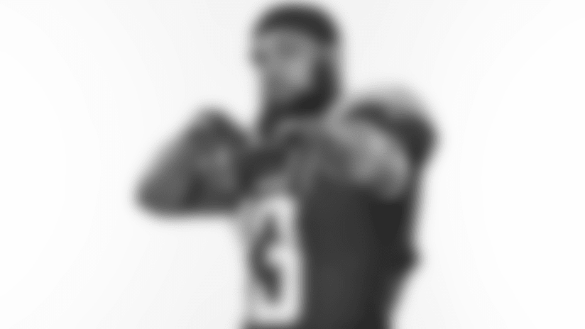 Keenan Allen Tops Madden NFL 19 Chargers Ratings