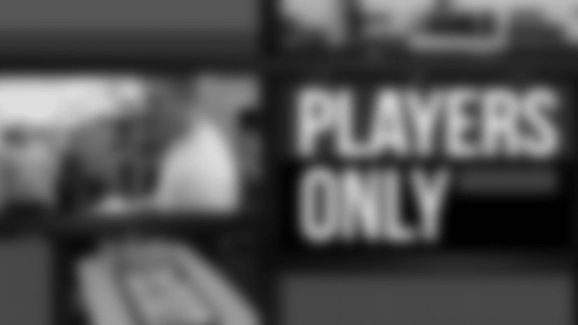 Players Only: Two Truths And A Lie