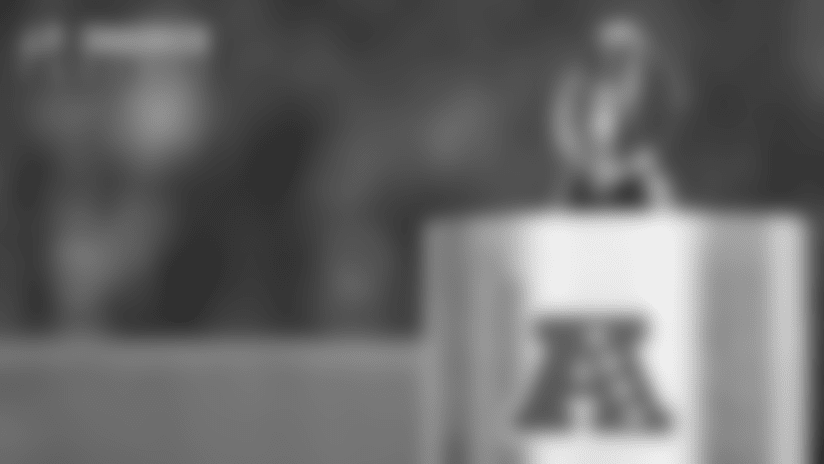 J.P. Shadrick Podcast: Jaguars vs. Patriots preview