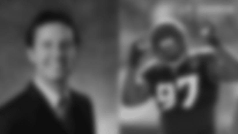 J.P. Shadrick Podcast: Andrew Catalon/Malik Jackson
