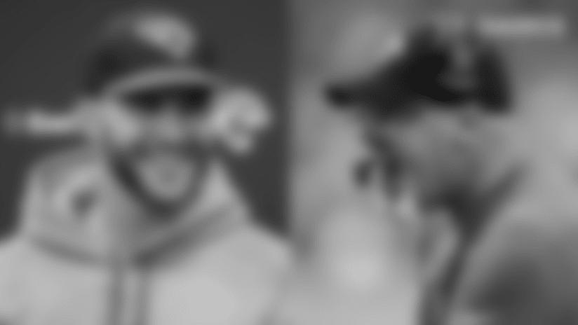 J.P. Shadrick Podcast: Blake Bortles/Todd Wash