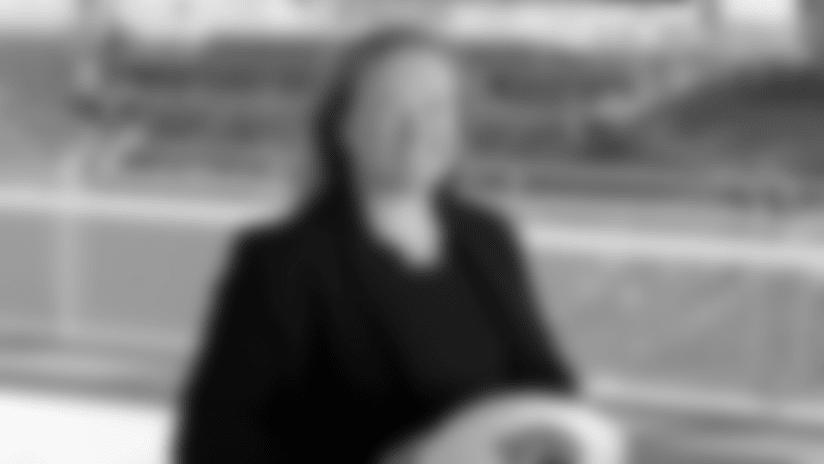 J.P. Shadrick Podcast: Kelly Flanagan