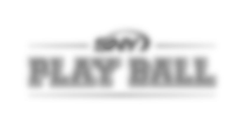 CM- Button- Play Ball