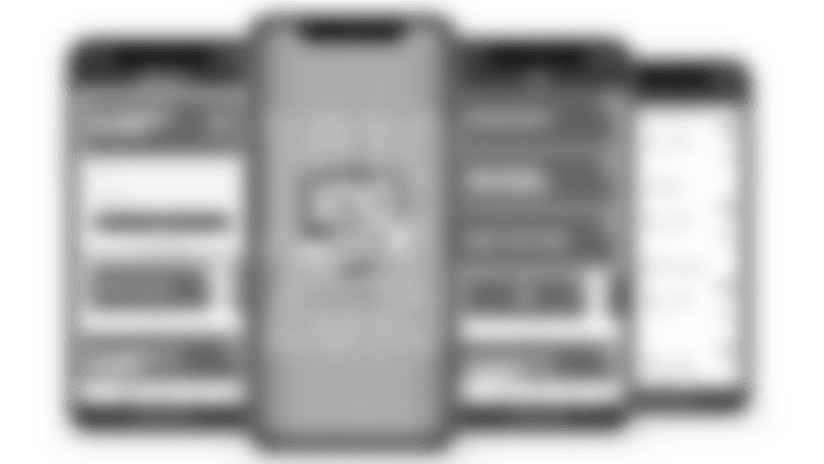 180529-app-promo-mockup-2560