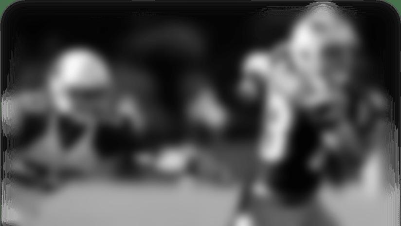 20160414-cardinals.png