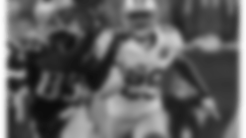 20160414-niners.png