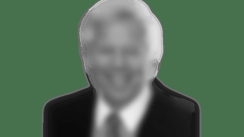 rkk-silo-headshot
