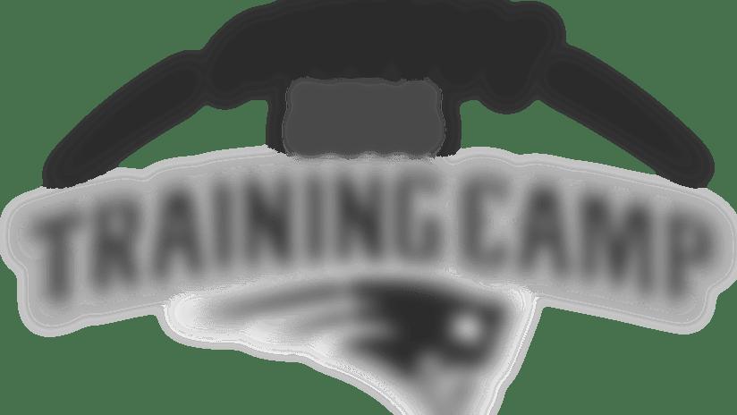 2016-training-camp-logo-transparent-whitebg.png
